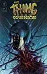 The Thing from Another World (The Thing, #1)