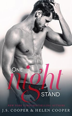 One Night Stand (One Night Stand, #1)