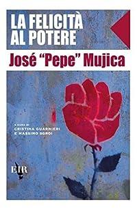 La felicità al potere: José
