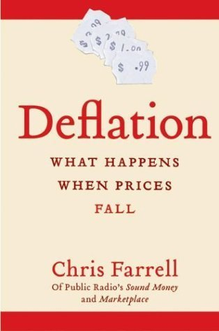 Deflation-What-Happens-When-Prices-Fall