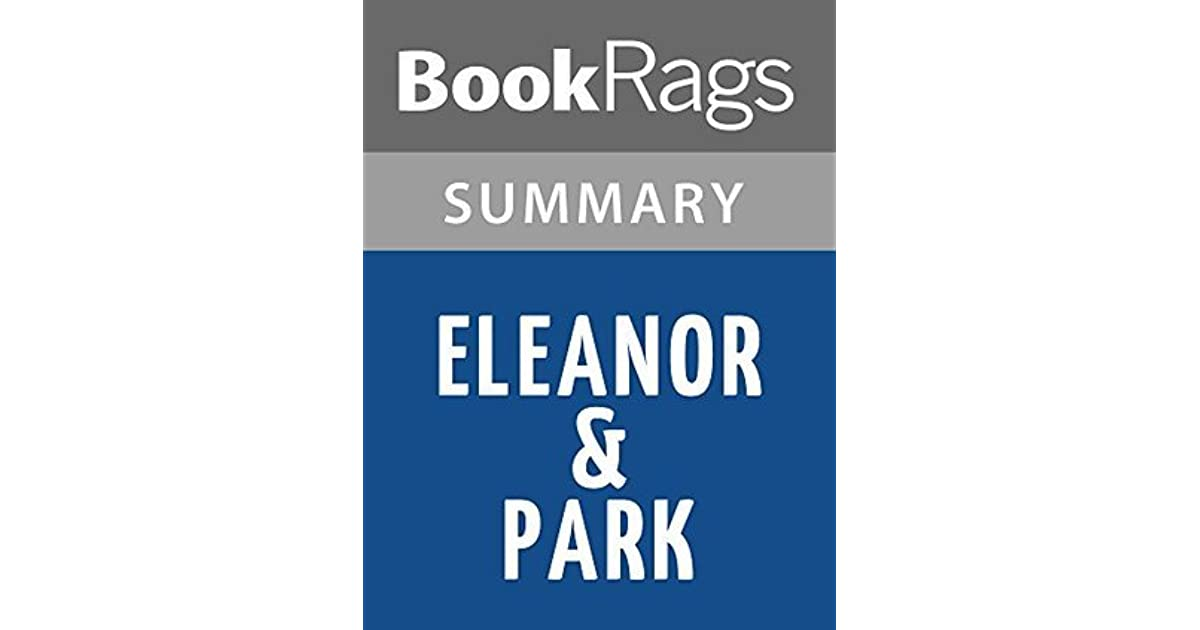 Eleanor Park By Rainbow Rowell L Summary Study Guide By Bookrags