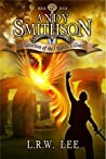 Resurrection of the Phoenix's Grace (Andy Smithson, #4)