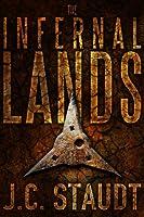 The Infernal Lands