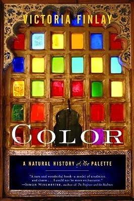 'Color:
