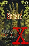 Hungry Ghosts (The X-Files: Young Adult, #9)