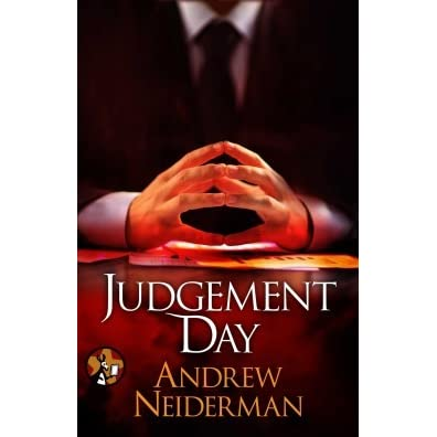 A discussion on righteous judgement