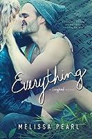 Everything (Songbird, #3)