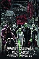 The Horror Crossover Encyclopedia