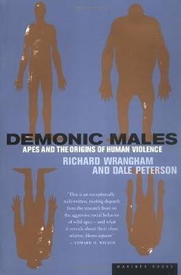 'Demonic