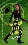 No Woman Left Behind (Lexi Carmichael Mystery, #6)