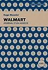 Walmart: journal d'un associé