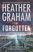 The Forgotten (Krewe of Hunters #16)