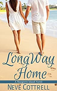 Long Way Home (Mangrove Island #1)