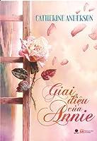 Giai điệu của Annie