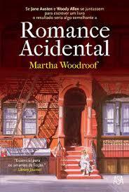 Romance Acidental