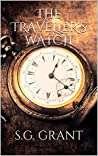 The Traveller's Watch (The War Through Time Book 1)