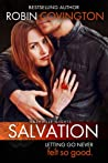 Salvation by Robin Covington