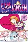 Cam Jansen and the Valentine Baby Mystery (Cam Jansen Mysteries, #25)