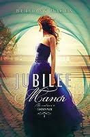 Jubilee Manor (Landry Manor, #2)
