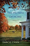 The Promise of Home (Mill River #3)