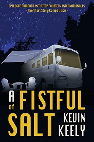 A Fistful of Salt by Kevin Keely