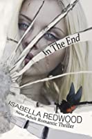 In The End (Butterfly Series #1)