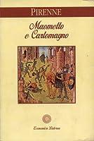 Maometto e Carlomagno