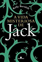 A Vida Misteriosa de Jack