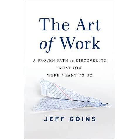 The Art Of Moving Points Epub