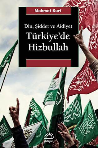 Türkiye'de Hizbullah