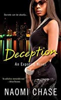 Deception (Exposed Series Book 2)