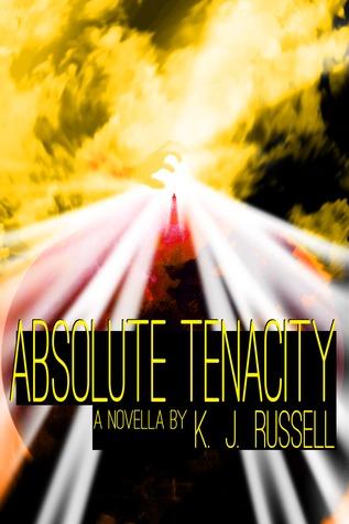 Absolute Tenacity