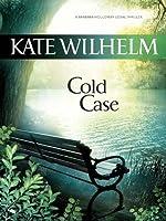 Cold Case (A Barbara Holloway Novel)