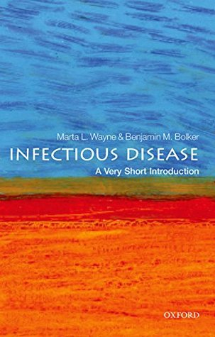 Infectious Disease: A Very Short Introduction
