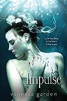 Impulse (Submerged Sun #2)