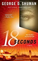 18 Seconds (Sherry Moore, #1)