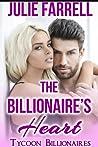 The Billionaire's...