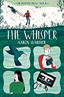 The Whisper: The Riverman Trilogy, Book II