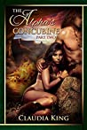 The Alpha's Concubine - Part Two (Historical Shifter Romance)