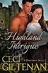 Highland Intrigue (Duncurra, #3)