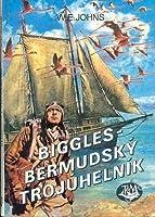 Biggles - Bermudský trojúhelník