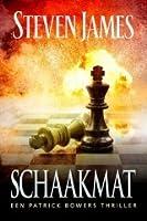 Schaakmat (Patrick Bowers, #7)