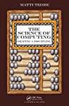 The Science of Computing by Matti Tedre
