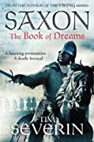 The Book of Dreams (Saxon #1)