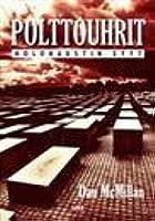 Polttouhrit: Holokaustin syyt