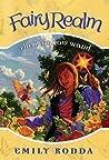 The Rainbow Wand (Fairy Realm, #10)