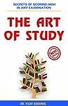 The Art Of Study