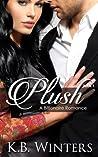 Plush: Book 1 (Plush, #1)