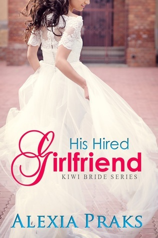His Hired Girlfriend