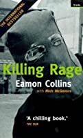 killing rage eamon collins pdf